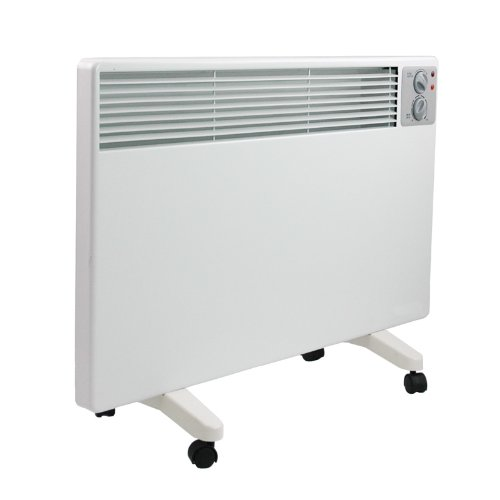 In Wall Air Conditioner Units A Great Wordpress Com Site