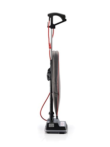 Oreck Commercial U2000RB2L-1 LEED-Compliant Upright Vacuum
