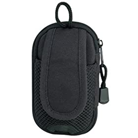 Everest Bags MP3 Holder iPod/MP3 Player Cases