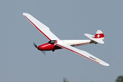 FMS-Moa-Glider-RC-Airplane-4CH-1500mm-59-Wingspan-PNP-Remote-Control-Trainer