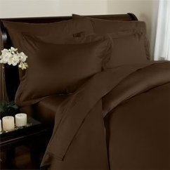 Patio Chair Covers At Walmart Lift Medicare Form Outdoor Furniture Dark Brown | Home Decoration Club