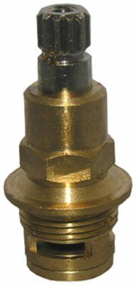 Lasco S-220-3NL No Lead Hydro Seal Hot and Cold Stem for Price Pfister 2073