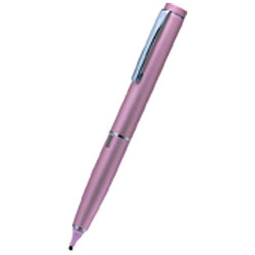 STAYER 極細タッチペン Fine Point Pro Avance ピンク  ST-PTFVPK