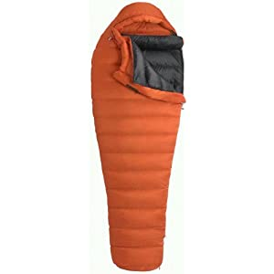 Marmot Lithium 0 Degree Down Sleeping Bag