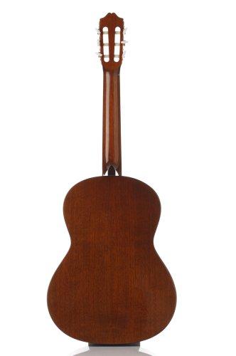 Cordoba-C3M-Classical-Guitar