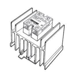 Heat Sinks Cooling Heat Sink Fan wiring diagram ~ ODICIS.ORG