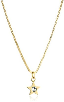 kate-spade-new-york-Dainty-Sparklers-Star-Pendant-Necklace
