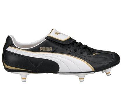 Puma Liga XL SG Fußballschuhe 40.5