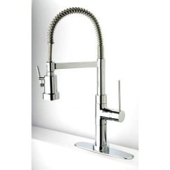 Pegasus Kitchen Faucet Hotels With Kitchens In Portland Oregon K300 Chrome Pull Out Elaine R Enyearterz