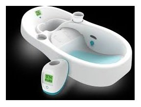 4 Moms Baby Bathtub Amazon Com 4moms Cleanwater Collection