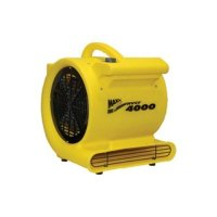 @@ Carpet Drying Fan 4000Cfm | Floor Fans