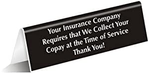 Amazon.com: Your Insurance Company Requires That We ...