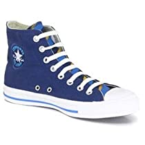 Converse - All Star - Navy / Nautical - 7 uk