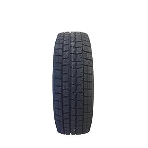 DUNLOP(ダンロップ) WINTER MAXX 195/65R15 スタッドレスタイヤ