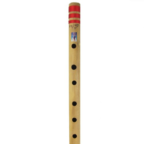 tommy bahama chair cooler backpack mexican dining table and chairs best bamboo flute indian music instrument transverse style pro plus level | christmas gifts ...