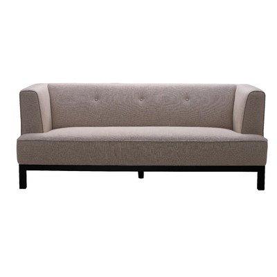 lc5 sofa price 1 seater informa armchair discount check edgardo cotton color beige