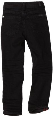 7-For-All-Mankind-Little-Boys-Little-Slimmy-Jean-Black-Out-6