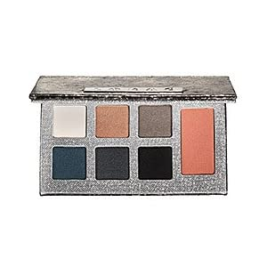 LORAC Multi-Platinum Palette ($120 Value)
