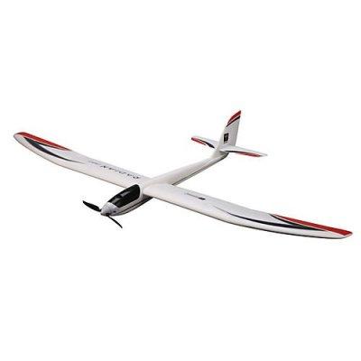 ParkZone-Radian-Pro-PNP-Airplane