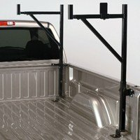Amazon.com: Kargo Master 30090 Quick Pack Ladder Rack ...