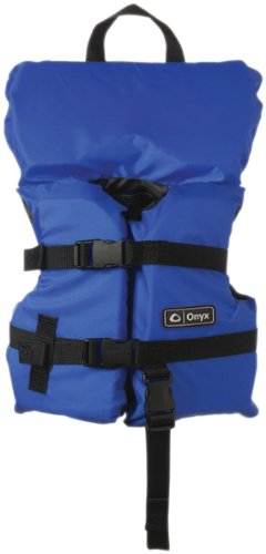 Full Throttle Marine General Life Vest