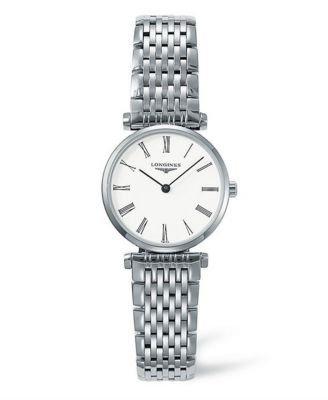 Longines Watches Longines La Grande Classique Women s