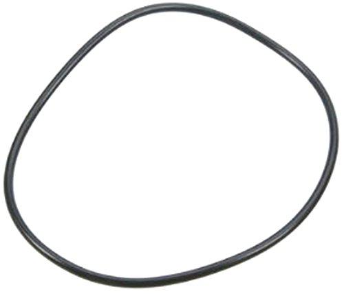 OES Genuine Transmission Case Shaft Seal for select Volvo