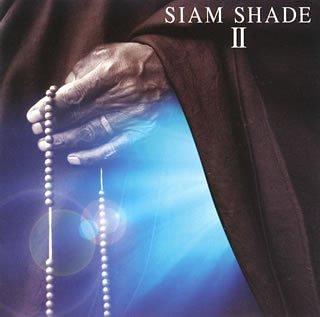 SIAM SHADE ⅡをAmazonでチェック!