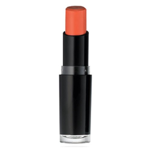 Wet n Wild Mega Last Lip Color 969 24 Carrot Gold