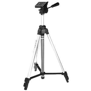 Amazon.com: Giottos 3-Section Camera Tripod with 3 Way Pan
