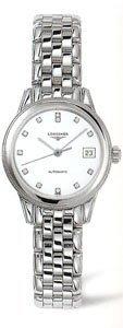 Longines Flagship Automatic Women's Watch
