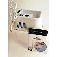 blendtec kitchen mill island prices best bread machine the by ktec electric grain grinder grinds wheat barley