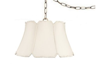 Amazon Hanging Lamps With Chain