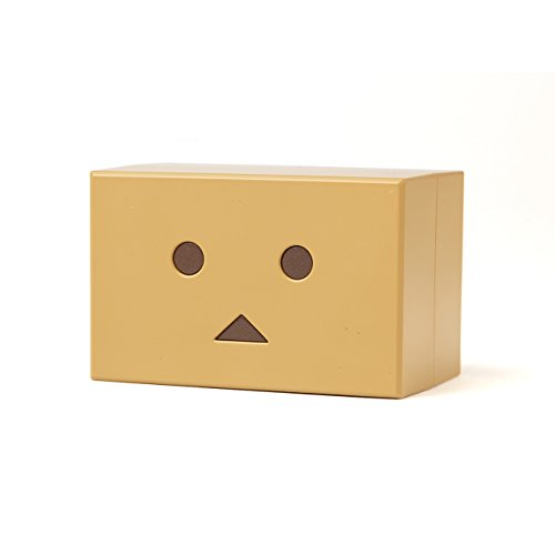 cheero DANBOARD USB AC ADAPTOR 高出力 3.1A  2ポート USB 急速充電器  折りたたみ式 iPhone 6s / 6s Plus / 6 Plus / 6 / 5S / 5C / 5 / 4S / 4、iPad Air、iPad mini、Galaxy S5/S4/S3、Galaxy Tab、Xperia、Nexus 7、スマートフォン、タブレット、Wi-Fiルーター 等充電対応