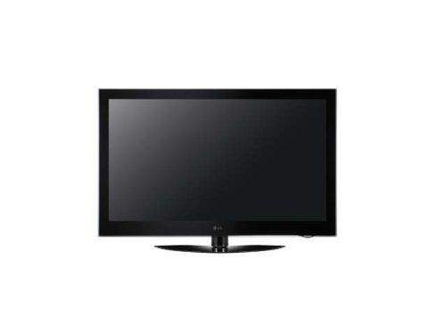 1d2cea7a62a46 LG 50 PQ 6000 127 cm (50 Zoll) 16 9 HD-Ready 100 Hz Plasma-Fernseher ...