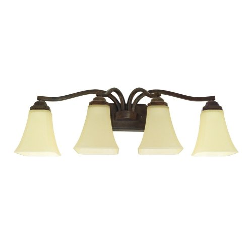 Find 2015 Cheap Good Earth Lighting G1634 Bz I Bath And Vanity Bar Special Cheap More Shops