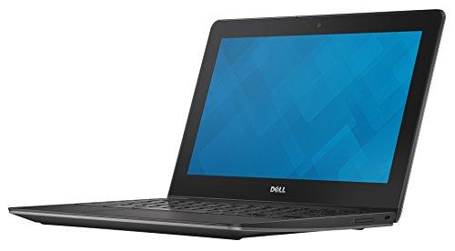 Dell Chromebook 11 ノートブックPC (Cel2955U/4GB/16GB/11.6インチ/ChromeOS) Chromebook11 15Q32 (日本正規品)