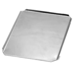 Norpro-Stainless-Steel-12×16-Jelly-Roll-Baking-Pan-Cookie-Sheet