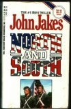 "Cover of ""North and South (North and Sout..."