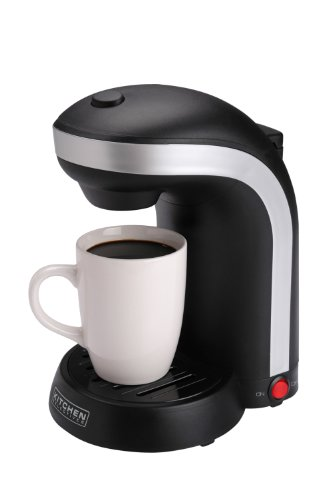 Image Result For Mr Coffee Cup Optimal Brew Thermal Coffee Makera