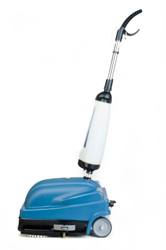 grout cleaner Online Stores EDIC Pilot 1400SC Tile Grout