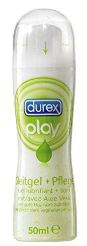 Durex-Play-Pflegend-Sensitives-Gleitgel-mit-Aloe-Vera-1er-Pack-1-x-50-ml