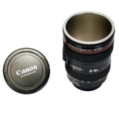 Canon lens mug 24-105mm f/4