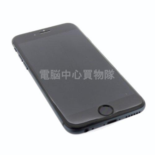 【買物隊】新型iPhone / iPhone 6 モックアップ・展示用見本品 [並行輸入品]
