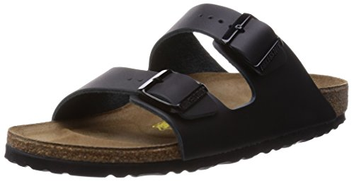 [ビームス] BEAMS BIRKENSTOCK / ARIZONA 11330085449 19 (BLACK/43)