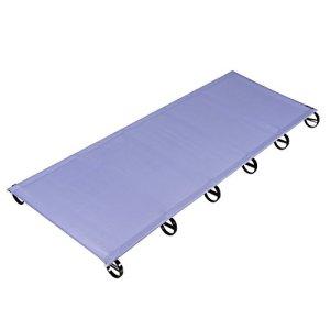 OUTAD-Cama-Plegable-y-Ultraligero-al-Aire-LibreAleacin-de-Aluminio-Aeroespacialprpura