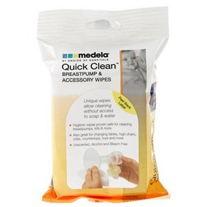 Medela-Quick-Clean-Breast-Pump-and-Accessory-Wipes-24-Count