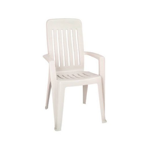 adams manufacturing adirondack chairs eddie bauer rocking chair mfg co clay missio stack 8259-23-3700 resin patio - and furniture