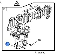 Volvo D13 Engine, Volvo, Free Engine Image For User Manual