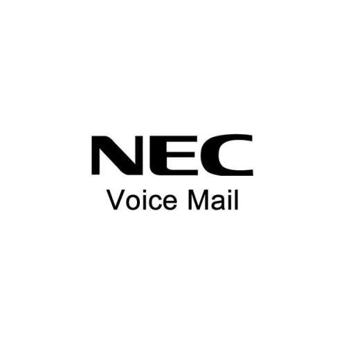 Where to buy NEC SL1100 NEC-1100112 SL1100 CF 2 Ports/15
